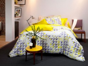 jaune image 7 c Tadition Vosges