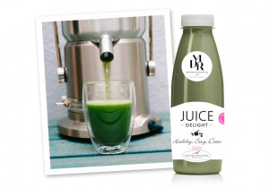 juice delight anti-cellulite