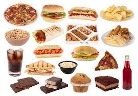 junk food c craigbailey.net