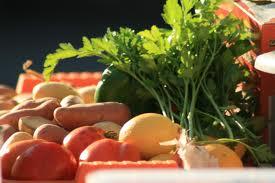 légumes-UNE