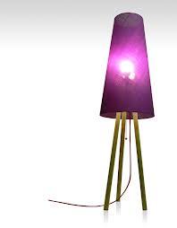 lampe annemariezahar