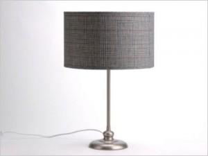 lampe tartan c amadeus