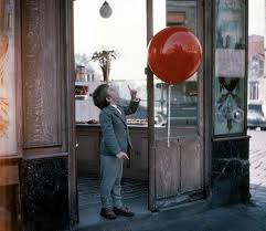 le ballon c ethane.inblog.fr