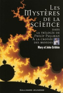 les mysteres de la science