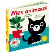livre des animaux