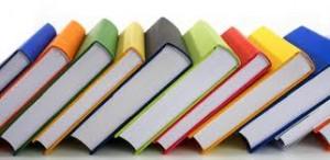livres c passeurdesciences.blog.lemonde.fr