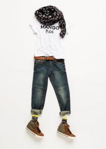 look Mango 1