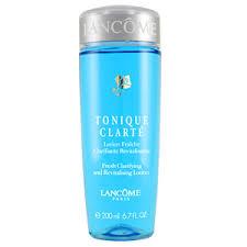 lotion lacome c sacreebeaute.com