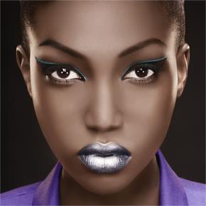 maquillage black-up c sephora