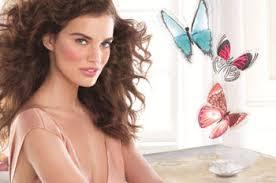 maquillage c journaldesfemmes.com