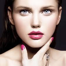 maquillage c plurielles.fr