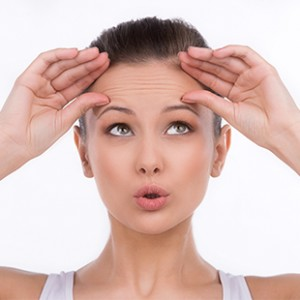 massage-du-visage