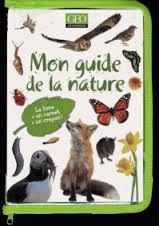 mon guide de la nature c myboox.fr