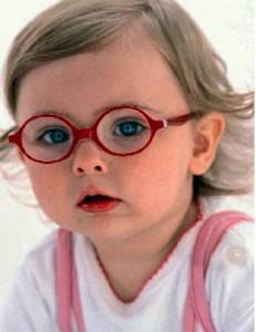 montures-de-lunettes-enfant
