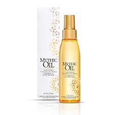 mythic oil c gouiran-coiffrure