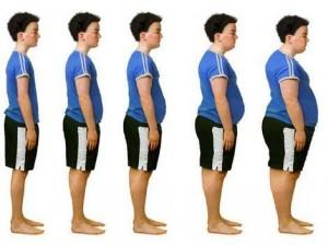 obesite 2