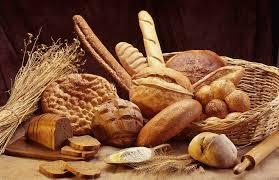 pain c atelierdupain.fr