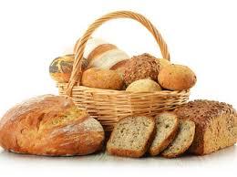 pain c femmeactuelle.fr