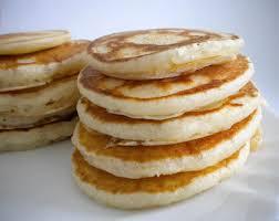 pancakes c sucrissime.com