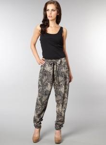 pantalon-imprime-tendance-2011-dorothy-perkins