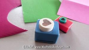 perforatrices-coeur-petit-et-grand 2