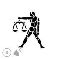 pochoir-tatouage-balance-signe