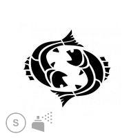 pochoir-tatouage-poisson-signe