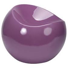 pouf violet c pouf-design.fr