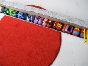 Comment ranger une chambre d enfant avec astuce - Astuce pour ranger sa chambre ...