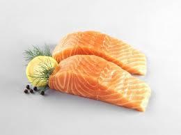 saumon c notre-planete.info