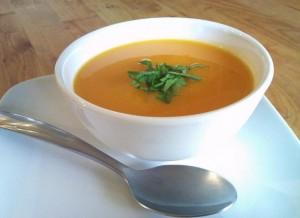soupe-de-legumes_375-1