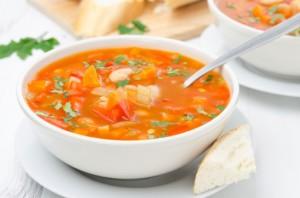 soupe-pates-legumes