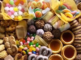 sucreries c med-health.net