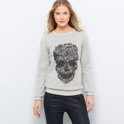 sweat La Redoute