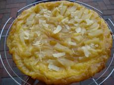 tarte-tatin-aux-poires